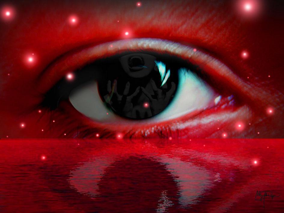 Soul´s eye