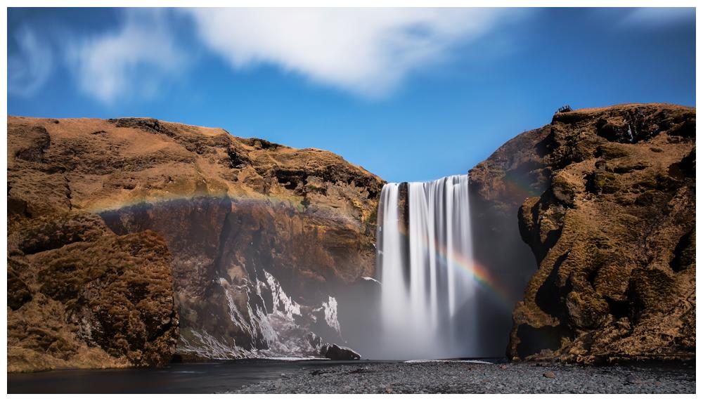 Sound of Iceland