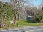 South Chatham landmark