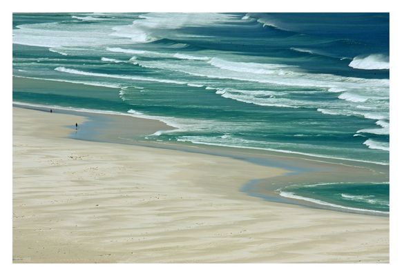 [southafrica] ... de strandloper