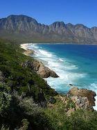 southafrika