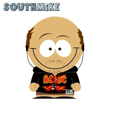 Southmike