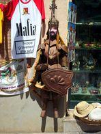 Souvenirs di Sicilia