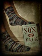 * sox talk *