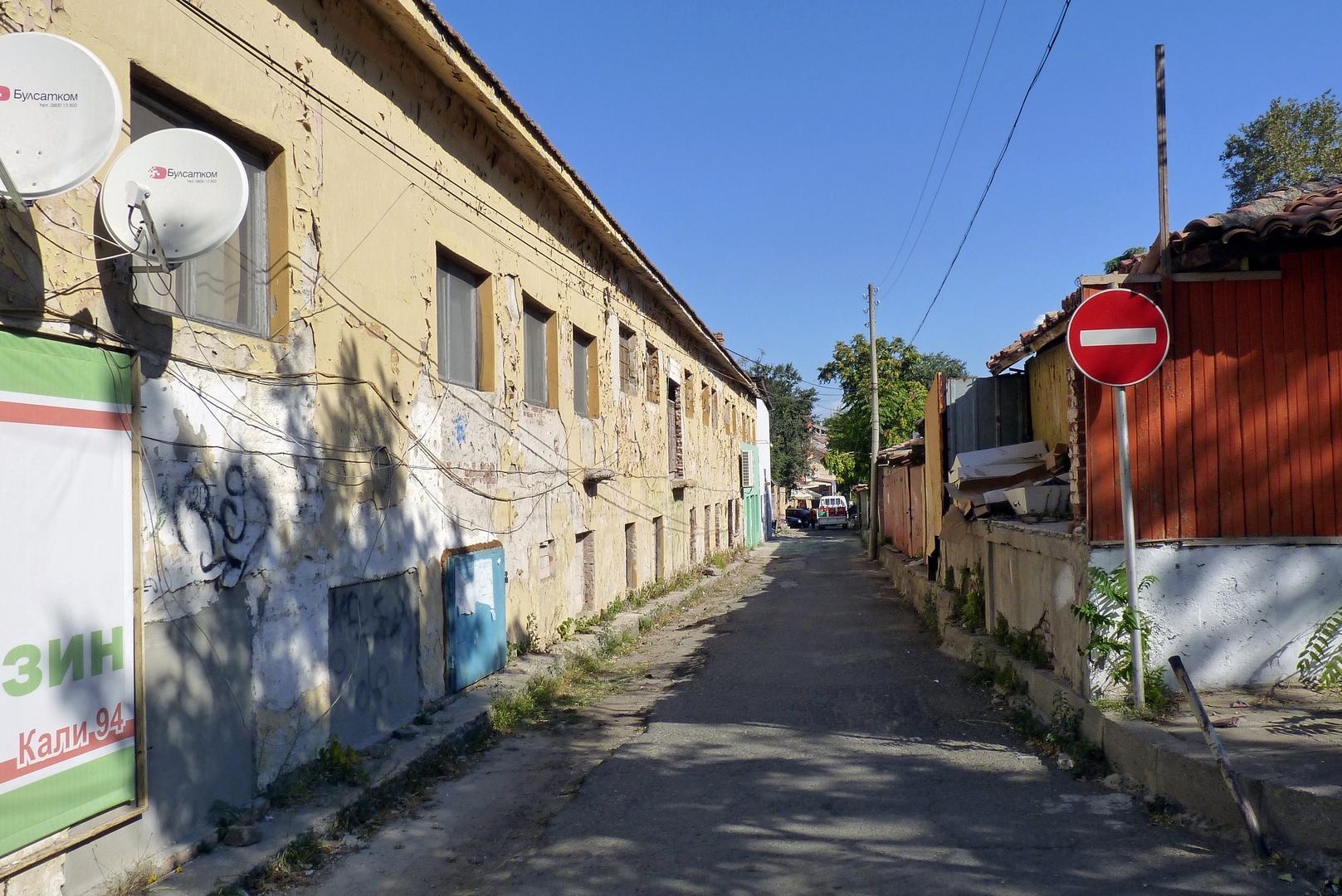 Sozopol 19