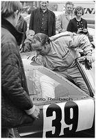 Spa 1000 km 1968