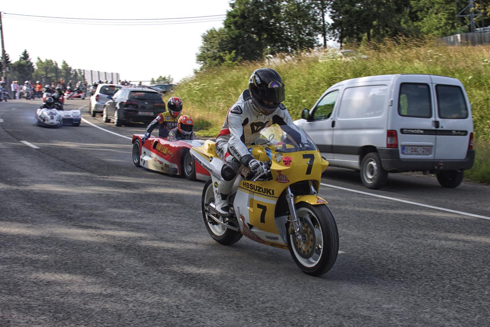 Spa Bikers Classic 2013 010