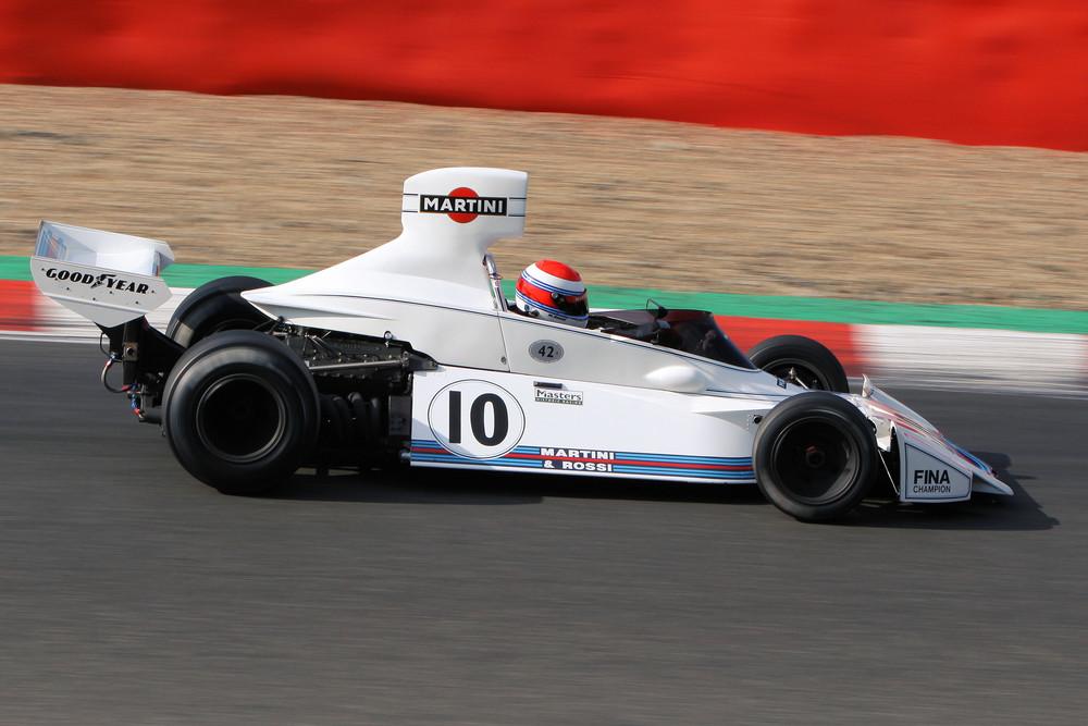 SPA Six Hours 2009 (7)