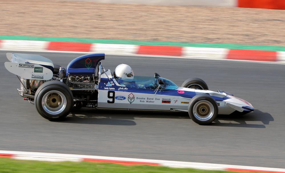 SPA Six Hours 2009 (8)