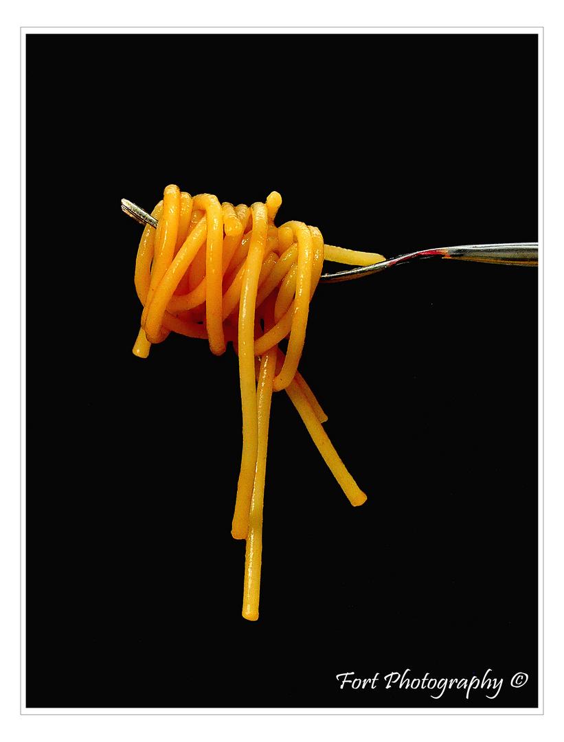 Spaghetti 2