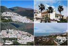 Spanische Landschaft2