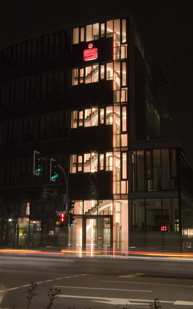Sparkasse Recklinghausen