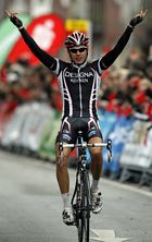 Sparkassen Münster Giro 2009 (1)