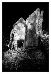 Sparkassenspringbrunnen