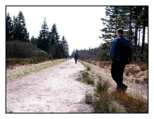Spaziergang (De00073)