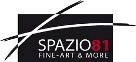 Spazio81 Fine Art Giclée et More