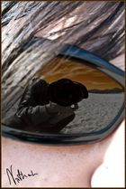 Specchio dell'anima - Magic Glasses