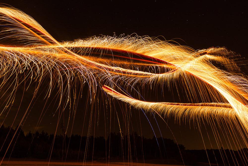 special Firework