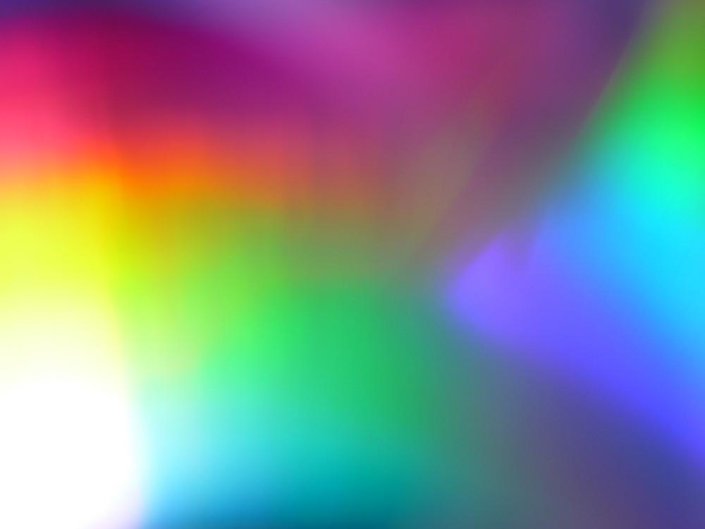 Spectrum-09