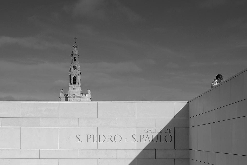 S.Pedro - S.Paulo