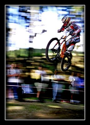 Speed!!!!!