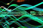 Speed of Light 2013 (1)