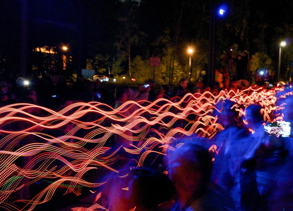 Speed of Light Ruhr_01