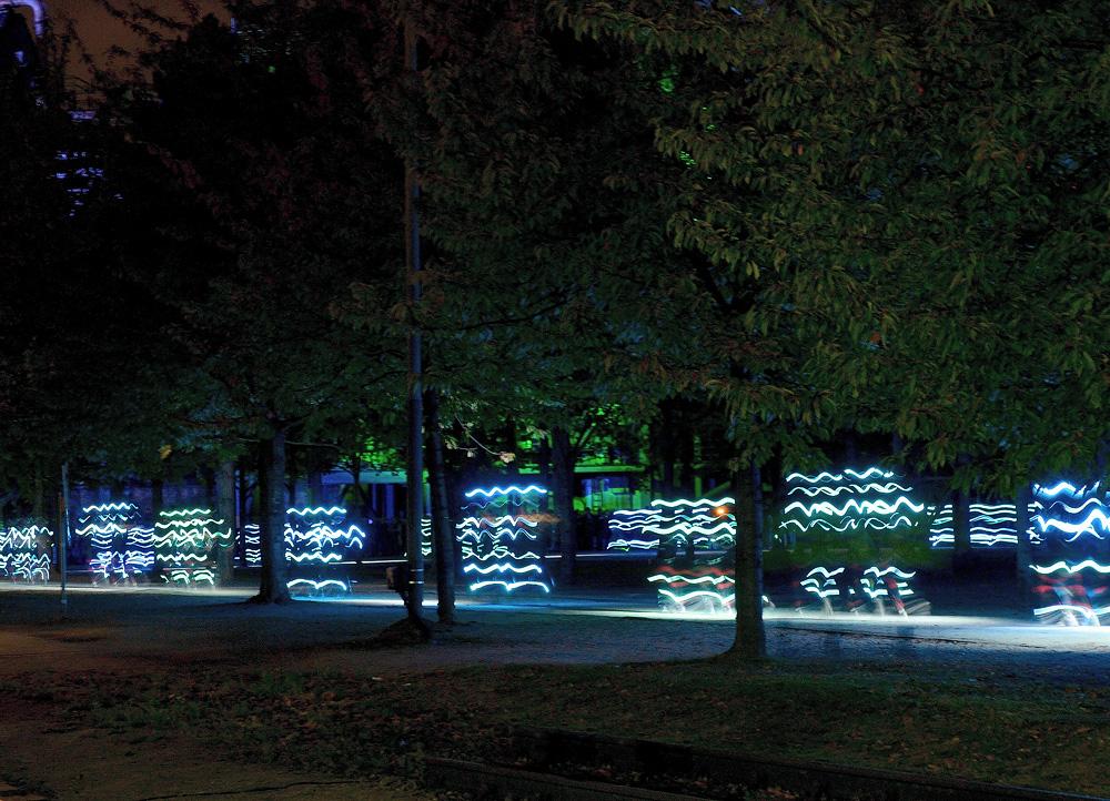 Speed of Light Ruhr_06