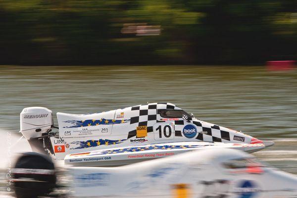 speed pur ....