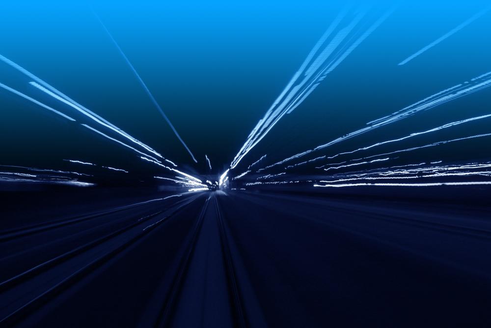 Speed_01