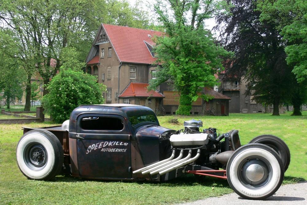 speedkills foto bild autos zweir der oldtimer youngtimer us cars amerikanische autos. Black Bedroom Furniture Sets. Home Design Ideas
