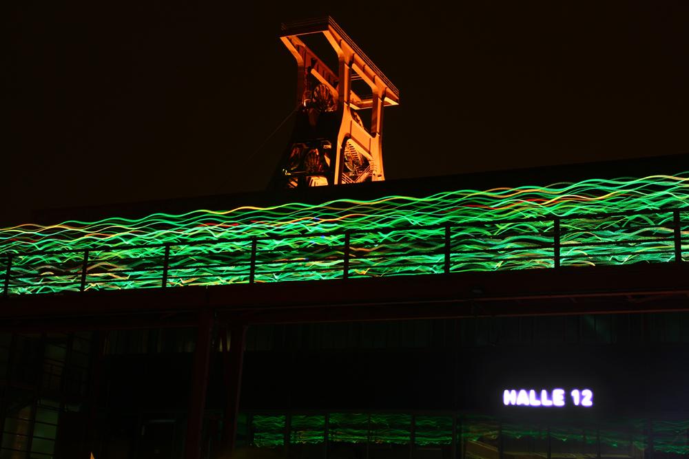 SpeedOfLight_Zollverein_1