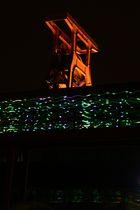 SpeedOfLight_Zollverein_2