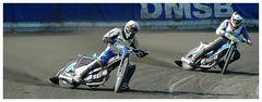 Speedway 1