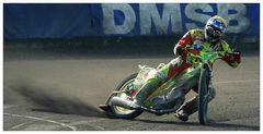 Speedway 10