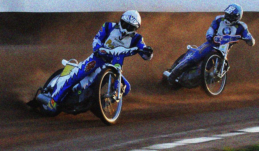 Speedway: 5. Autohaus-Cup in Meißen