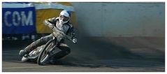 Speedway 7
