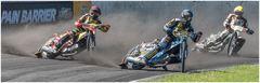 Speedway Brokstedt