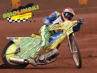 Speedway Promotion