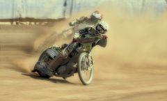 Speedway VI