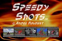 Speedyshots.de