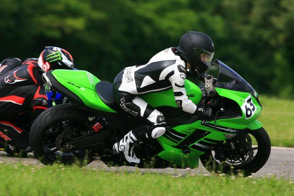 Speer Racing Anneau du rhin  28. Juni 2016
