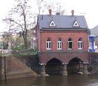 Speicherstadt Hamburg 12