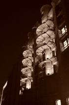 Speicherstadt3
