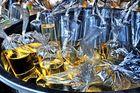 """ Speiseöl "" , Ibajay Markt - Aklan - Panay 2009"