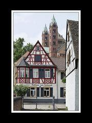 Speyerer Ansichten 03