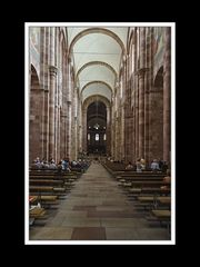 Speyerer Ansichten 05
