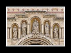 Speyerer Ansichten 06