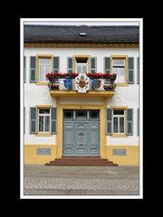 Speyerer Ansichten 09