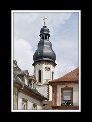 Speyerer Ansichten 16